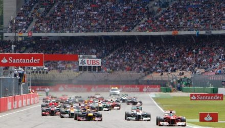 Hockenheim-F1_Starting_Grid.jpg