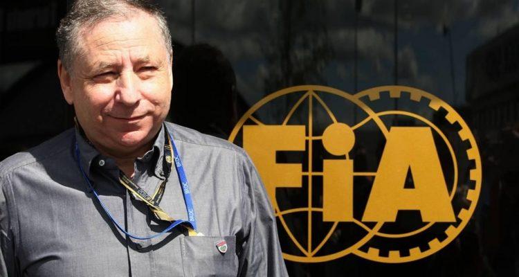 Jean_Todt-FIA.jpg