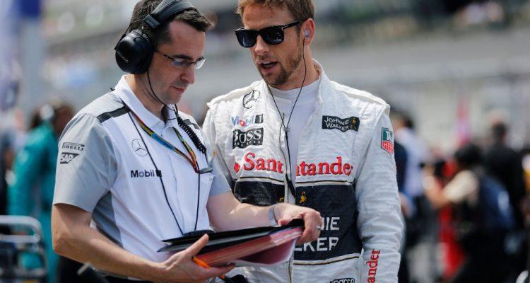 Jenson_Button-Austrian_GP-2014-R01.jpg