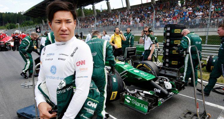 Kamui_Kobayashi-Austrian_GP-2014-R01.jpg