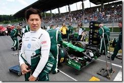 Kamui_Kobayashi-Austrian_GP-2014-R01