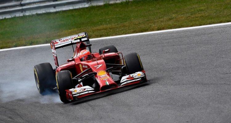 Kimi_Raikkonen-Austrian_GP-2014-S01.jpg