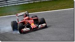 Kimi_Raikkonen-Austrian_GP-2014-S01