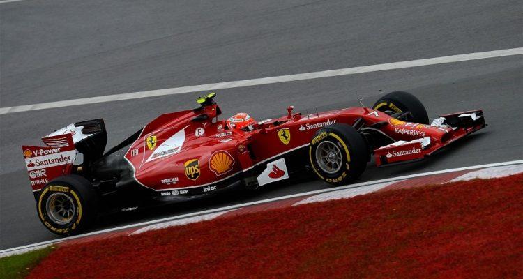 Kimi_Raikkonen-Canadian_GP-2014-F01.jpg