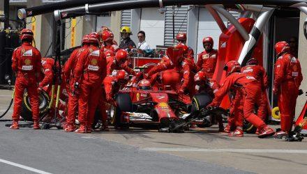Kimi_Raikkonen-Canadian_GP-2014-R02.jpg