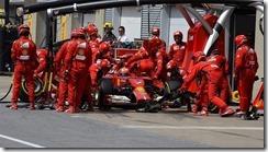 Kimi_Raikkonen-Canadian_GP-2014-R02