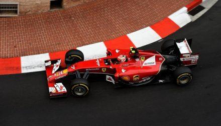 Kimi_Raikkonen-Monaco_GP-2014-R05.jpg