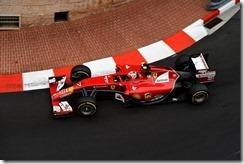 Kimi_Raikkonen-Monaco_GP-2014-R05