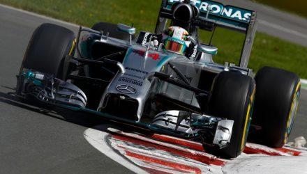 Lewis_Hamilton-Canadian_GP-2014-F02.jpg