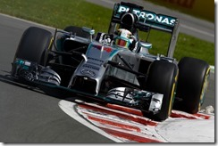 Lewis_Hamilton-Canadian_GP-2014-F02