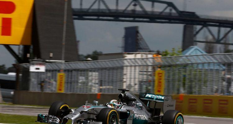 Lewis_Hamilton-Canadian_GP-2014-F03.jpg