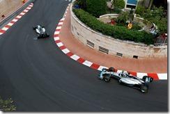 Lewis_Hamilton-Monaco_G_-2014-R04