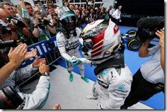 Lewis_Hamilton-with-Nico_Rosberg-Austraian_GP-2014