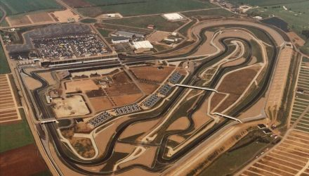 Magny_Cours-Aerial_View.jpg