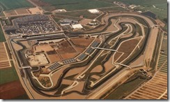 Magny_Cours-Aerial_View