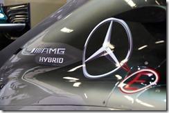 Mercedes_AMG-Hybrid-F1