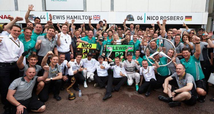 Mercedes_Celebrations-Monaco_GP-2014.jpg