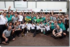 Mercedes_Celebrations-Monaco_GP-2014