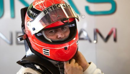 Michael_Schumacher-Abu_Dhabi_Mercedes_GP-2011.jpg