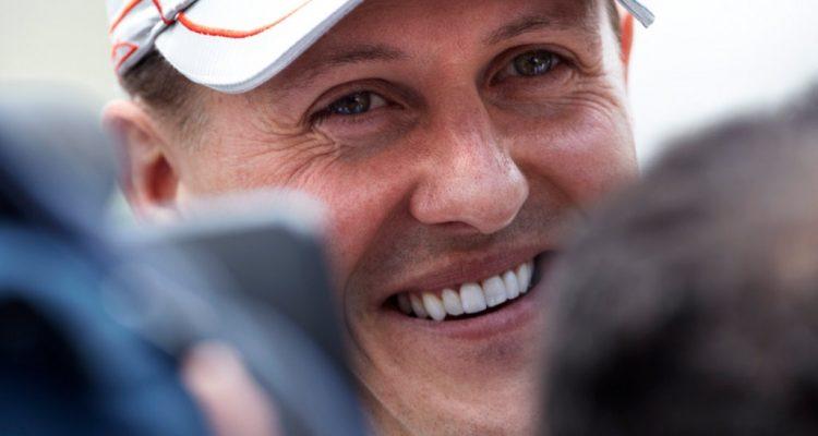 Michael_Schumacher-Brazil-2011.jpg