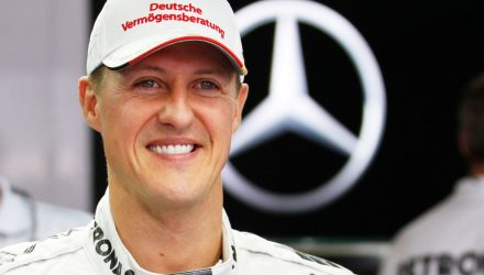 Michael_Schumacher-Brazilian_GP-2014.jpg