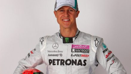 Michael_Schumacher-Portrait.jpg