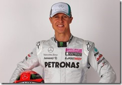 Michael_Schumacher-Portrait