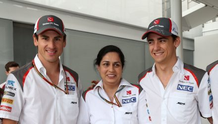 Monisha_Kaltenborn-and-Sauber-drivers.jpg