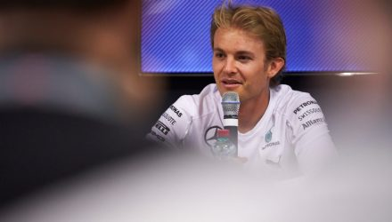 Nico_Rosberg-Austraian_GP-2014-T02.jpg