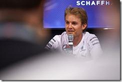 Nico_Rosberg-Austraian_GP-2014-T02