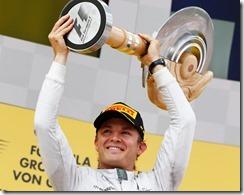 Nico_Rosberg-Austrian_GP-2014-R01