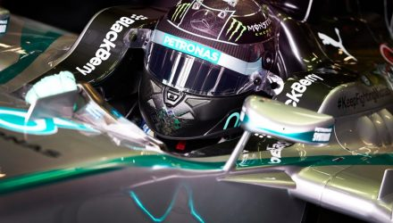 Nico_Rosberg-Austrian_GP-2014-S02.jpg
