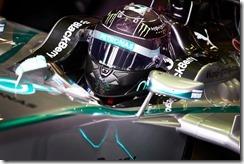 Nico_Rosberg-Austrian_GP-2014-S02