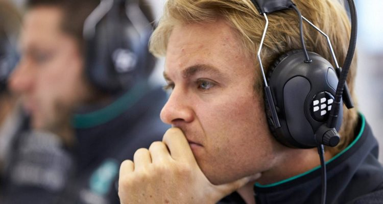 Nico_Rosberg-Austrian_GP-2014-S03.jpg