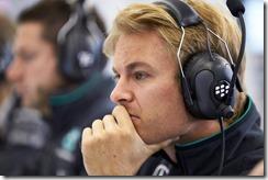 Nico_Rosberg-Austrian_GP-2014-S03