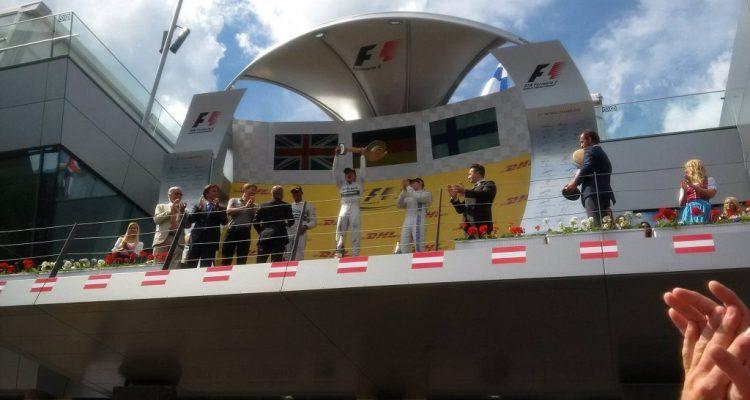 Nico_Rosberg-Austrian_GP-2014-Winner.jpg