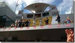 Nico_Rosberg-Austrian_GP-2014-Winner