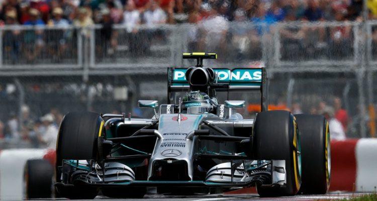 Nico_Rosberg-Canadian_GP-2014-S01.jpg