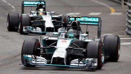 Nico_Rosberg-Lewis_Hamilton-Mercedes_GP.jpg