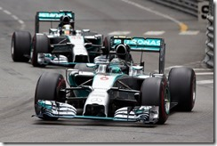 Nico_Rosberg-Lewis_Hamilton-Mercedes_GP
