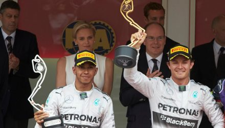 Nico_Rosberg-and-Lewis_Hamilton-Monaco_GP-2014.jpg