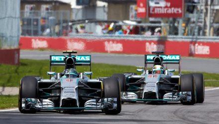Nico_Rosberg-leading-Lewis_Hamilton-Canadian_GP-2014.jpg