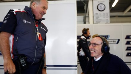 Patrick_Head-with-Sir_Frank_Williams.jpg