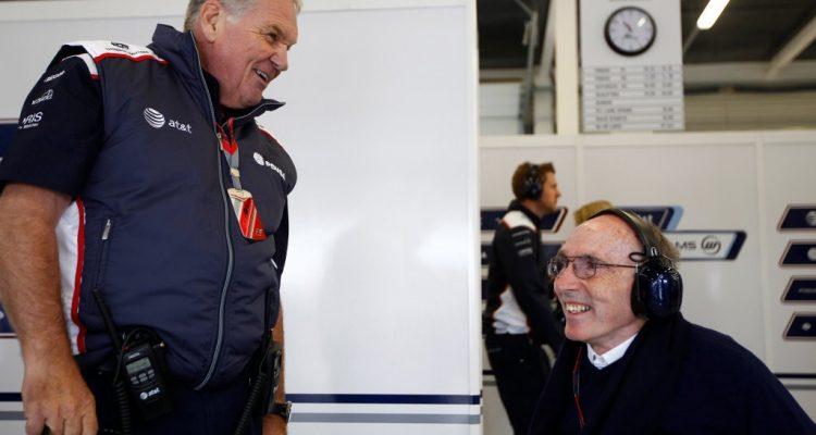 Patrick_Head-with-Sir_Frank_Williams.jpg