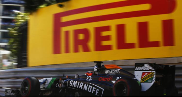 Pirelli-Monaco.png