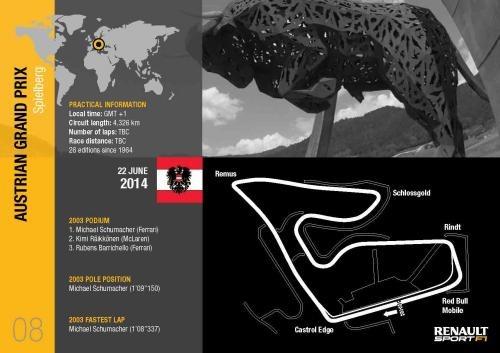 Red_Bull-Ring-Renault.jpg
