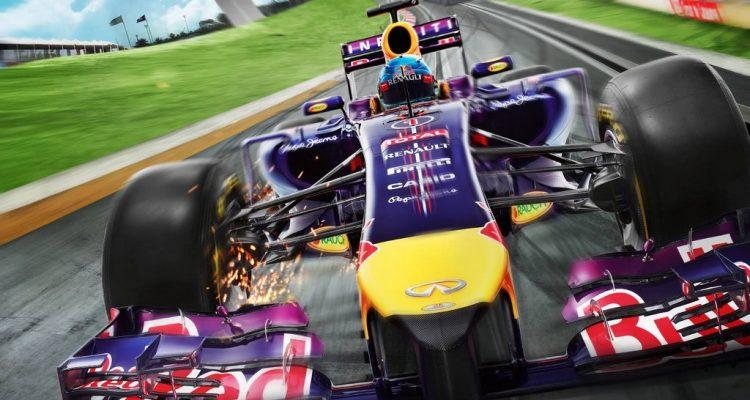 Red_Bull_Racing.jpg