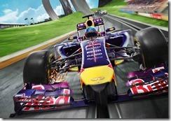 Red_Bull_Racing
