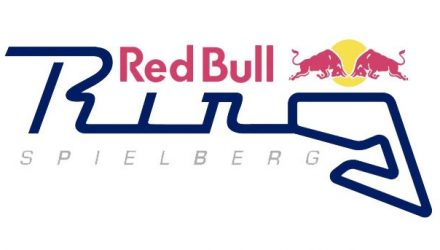 Red_Bull_Ring-Logo.jpg