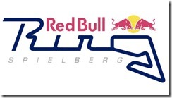 Red_Bull_Ring-Logo